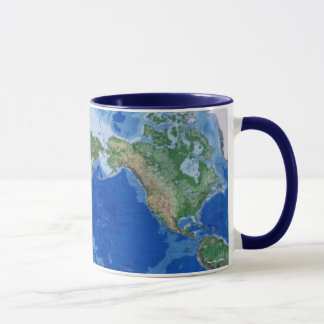 Terra Mug