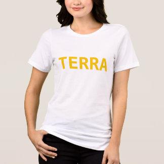 Terra Rossa T-Shirt