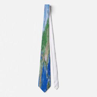 Terra Tie