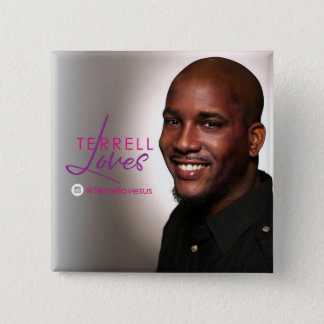 TerrellLoves Support Buttons