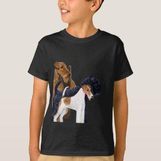 Terriers T-Shirt
