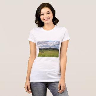 Terrland T-Shirt