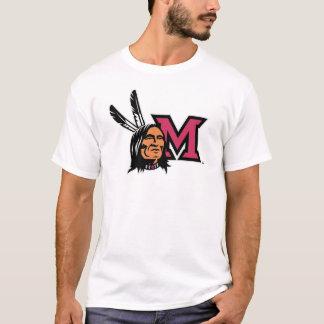 Terry Bradford T-Shirt