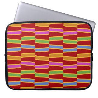 Terry Laptop Sleeve