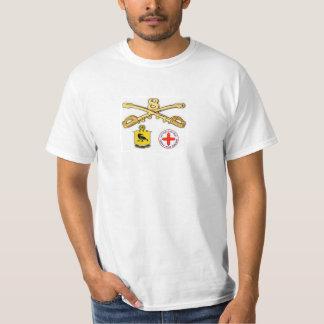 Terry's Texas Rangers T-shirts