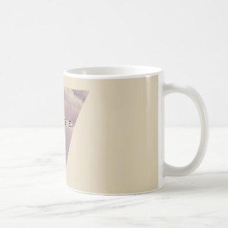 TERSE. Mug