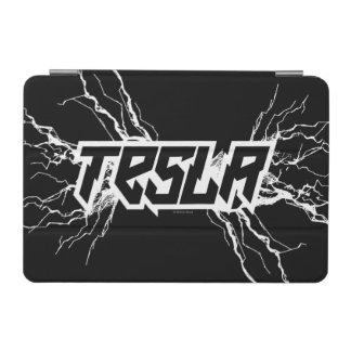 Tesla iPad Mini Cover
