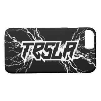 Tesla iPhone 8/7 Case