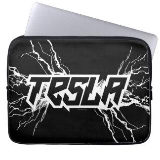 Tesla Laptop Sleeve