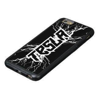 Tesla OtterBox iPhone 6/6s Plus Case