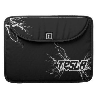 Tesla Sleeve For MacBooks