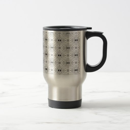 tessel1 shades of grey.jpg coffee mugs
