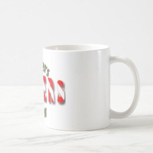 test 4) mug