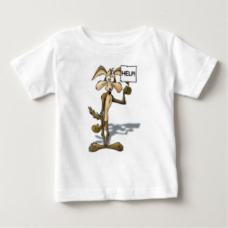 test Article 2 Baby T-Shirt