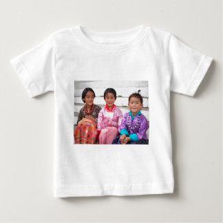 test baby T-Shirt