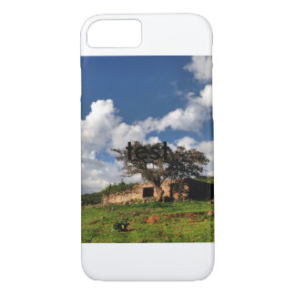 test iPhone 7 case