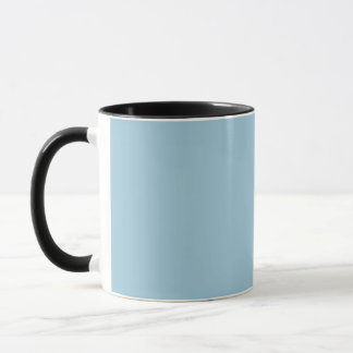 test mug z