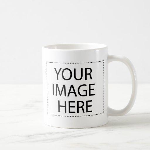 test product coffee mug