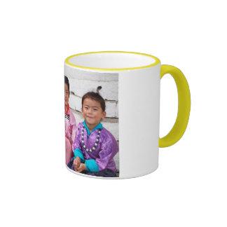 test publish ringer coffee mug