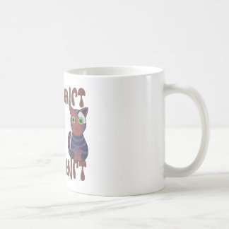 test-shirt-horizontal coffee mug