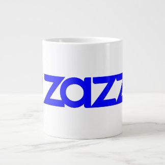 test jumbo mugs