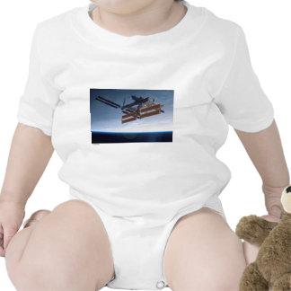 Test Tee Shirt