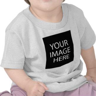 test t shirt