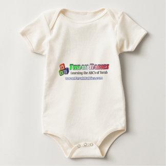 Test Baby Bodysuits