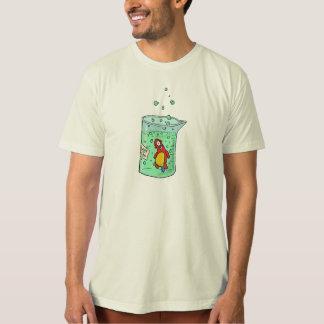 Test Tube Baby Mormo T-Shirt