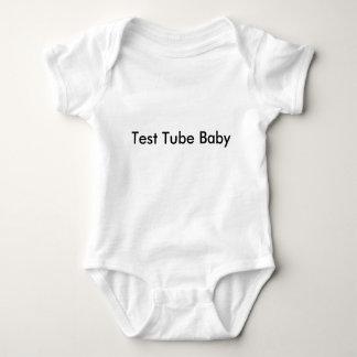 Test Tube Baby Tee Shirts