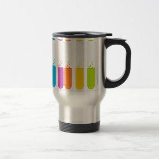 test-tubes-155769  test tubes reagents chemistry e travel mug