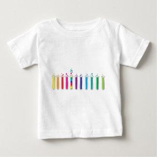 Test Tubes Tee Shirt