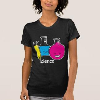 Test Tubes Tshirts