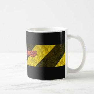 TetchyNeptunes Premium 11oz Mug