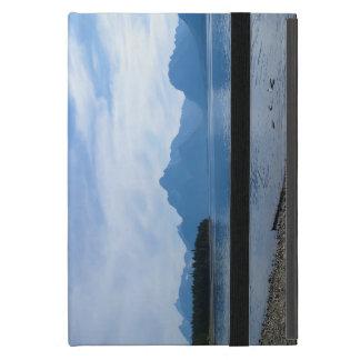 Teton Beauty Cover For iPad Mini