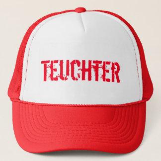 Teuchter Trucker Hat