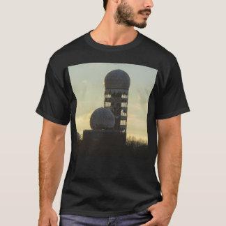 Teufelsberg, BERLIN 02.2 T-Shirt