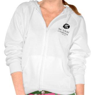 teVelde Conservatory Logo Hoodie