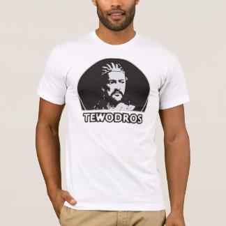 tewodros T-Shirt