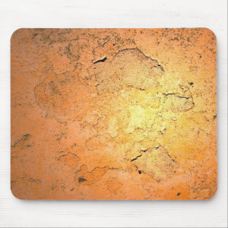 TEX MOUSE PAD