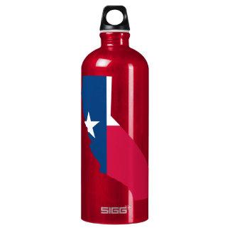 Texan Californian SIGG Water Bottle