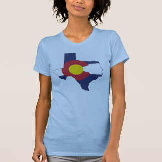 TexaRado T-Shirt