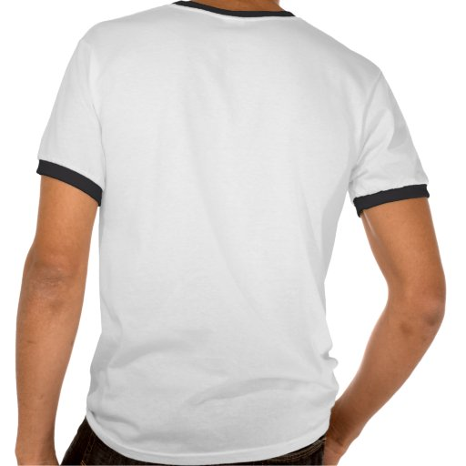 Texas Anti ObamaCare – November's Coming! Tee Shirts
