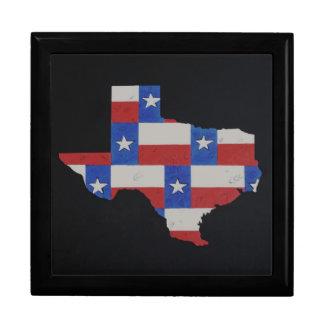Texas Art Gift Box