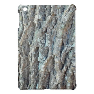 Texas Ash Tree iPad Mini Case
