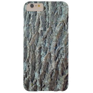 Texas Ash Tree Phone Case