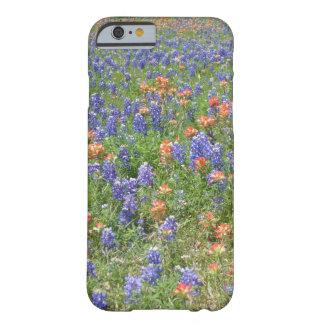 Texas Bluebonnet Phone Case