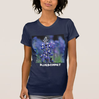 Texas Bluebonnet T-Shirt