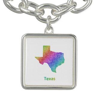 Texas Bracelets