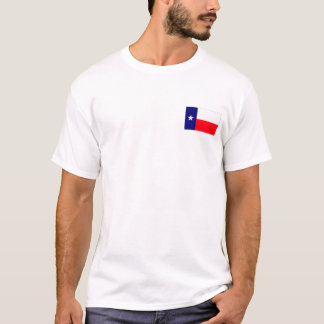 TEXAS - Come and Get It ! T-Shirt